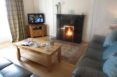 Sandhead Holiday Cottages, Sandhead, Dumfries and Galloway. Scotland. UK. Self Catering. Holiday. Travel. Stay. Pet Friendly. Dog Friendly. Explore. Outdoors.