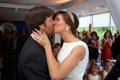 #WeddingReception #WeddingCeremony #PositanoCoast #OldCity