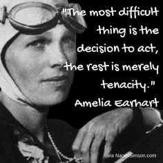 Amelia Earhart.png My daughter Dani, did 6th Grade Report on: Amelia Esrhart. AAA+++