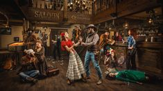 Ознакомьтесь с этим проектом @Behance: «Questoria Wild West» https://www.behance.net/gallery/40585085/Questoria-Wild-West
