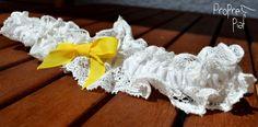 Proprepiaf: Pro nevěstu