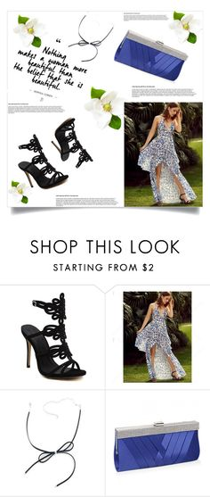 """""""Powerful outfit with Twinkledeals"""" by jasmina-fazlic ❤ liked on Polyvore"""