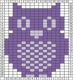Ravelry: Owl Knitting Chart pattern by Agnes Barton charts patterns Ow… – Socken Stricken Owl Knitting Pattern, Knitting Charts, Knitting Stitches, Beading Patterns, Baby Knitting, Cross Stitch Patterns, Knitting Patterns, Crochet Patterns, Free Knitting