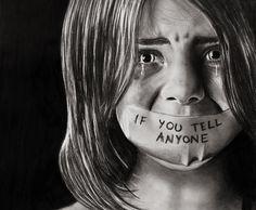 mymommy.gr - Η ημέρα αυτή μας θυμίζει ότι υπάρχουν εκατομμύρια παιδιά, που υποφέρουν από διαφορετικών ειδών κακομεταχείριση -φυσική, ψυχική και συναισθηματική.