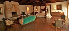 Antigua Guatemala Bed and Breakfast | Hotels | Accommodations — Antigua Guatemala Hotel: La Casa de los Sueños Bed and Breakfast
