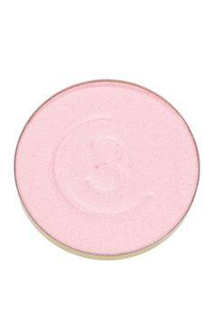 ON SALE: Cool Peony - a soft, gentle pink for $8.50