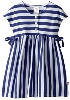 Girls Frock Design, Kids Frocks Design, Baby Frocks Designs, Baby Dress Design, Baby Girl Frocks, Frocks For Girls, African Dresses For Kids, Toddler Girl Dresses, Baby Girl Dress Patterns