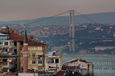 How to go local in Istanbul