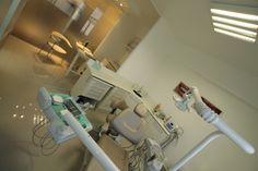 Cynara Consultorio Odontologico www.isabelladalfovo.com
