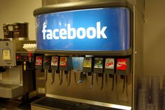 Facebook quietly built an in-house CRM to deal with advertisers | by Jordan Novet