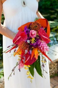tropical_bouquet_46