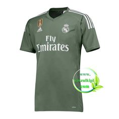Real-Madrid-17-18-HOME-GK-ZZ00A.jpg (601×601)