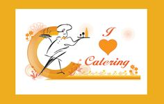 http://eventsadvise.com/how-to-manage-catering-for-your-events/ #catering #events #managing