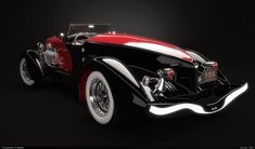 Dusenberg J Boattail Speedster Vintage Cars, Antique Cars, Flying Vehicles, Classy Cars, Us Cars, Cars And Motorcycles, Luxury Cars, Cool Cars, Dream Cars