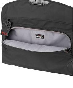 d420589003f9 Garment Cover - Alpha 2 - Tumi United States - Black. Garment BagsTumiUnited  States