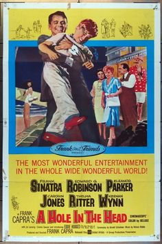 Advertising-print Merchandise & Memorabilia Original Print Ad 1943 Movie Artwork My Friend Flicka Roddy Mcdowell Professional Design