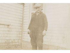 Nova Scotia Archives - Helen Creighton - Archives. Ben Henneberry Devil's Island Cape Breton, Nova Scotia, Knowledge, Island, History, Consciousness, Historia, Islands