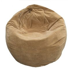 Faux Leather Bin Bag Chair For Sale ,bin bag chair, bin bag chair for sale, faux leather bin bag chair http://www.tentyard.com/products/beanbag/round-beanbag