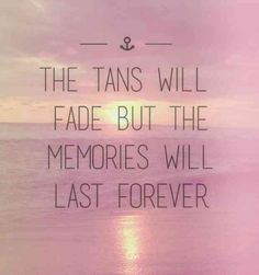 Quotes, best quotes, favorite quotes, summer quotes summertime, summer be. Summer Beach Quotes, Summer Quotes Summertime, Summer Friends Quotes, Beach Sunset Quotes, Beach Quotes And Sayings, Sunset Beach, Cute Quotes About Friends, Friends Get Together Quotes, Summer Holiday Quotes