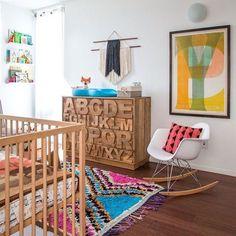 #mulpix Bom dia 💜💙💜 Inspiração de quarto infantil com um estilo um pouco diferente do que estamos acostumados! www.diycore.com.br  #architecture  #quarto  #casa  #diy  #decor  #decoração  #decoration  #decoracion  #decorating  #bedroom  #infantil  #colorido  #furniture  #homedecor  #homesweethome  #homemade  #homestyle  #home  #homedesign  #instalove  #instaphoto  #instapic  #instagood  #instalike  #instamood  #instadecor  #instadesign
