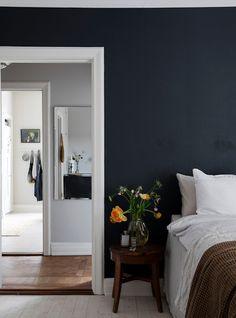 1267 best interior design jobs images in 2019 architectural rh pinterest com
