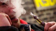 Курение электронных сигарет может оказаться под запретом http://chert-poberi.ru/interestnoe/kurenie-elektronnyx-sigaret-mozhet-okazatsya-pod-zapretom.html