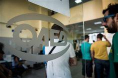 ΡΟΔΟΣυλλέκτης: Προϊστάμενος του ΟΑΕΔ φέρεται να υπεξαίρεσε 8,4 εκ...