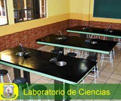 Laboratorio de Ciencias Einstein, Ping Pong Table, Furniture, Home Decor, Science Labs, Decoration Home, Room Decor, Home Furnishings, Home Interior Design