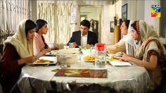 Zindagi gulzar hai Episode 19 Hum Tv Drama HD