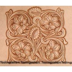 http://www.leathercraftpattern.com/image/cache/data/Tooling patterns/Sheridan-02/bb-650x650.JPG
