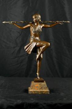 Beste D'art Van Bronze 392 Sculptures Objects Afbeeldingen Art xHTUqwU8