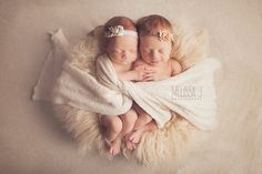 Stretch Knit Wrap - cream vintage ...newborn photography prop...newborn wrap by LittleKeirasBows