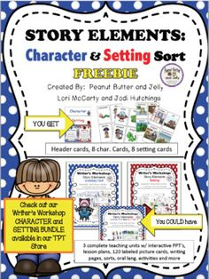 How Groundhog 39 S Garden Grew Sequencing And Procedural Activities Literacy Daily 5 Activities