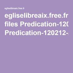egliselibreaix.free.fr files Predication-120212-Actes-3.1-10-La-belle-porte-BTurrillo.pdf