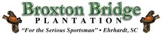 Bed & Breakfast, Conference Center, Quail Hunting and Sporting Clays