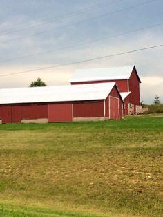 Farm Watertown Wisconsin