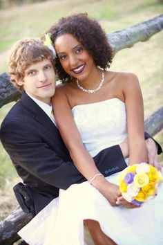 Apologise, interracial single net