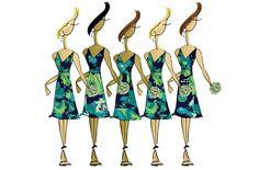 Print-Dresses_Spring2011_ALLPRINT