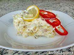 Macaroni And Cheese, Ethnic Recipes, Food, Salads, Mac And Cheese, Essen, Meals, Yemek, Eten
