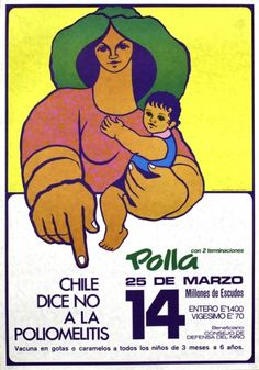 45 Political Posters, Arte Popular, Latin America, American, Disney Characters, Fictional Characters, Mario, Politics, Illustration