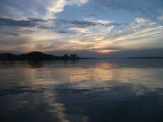 Lake Darling, ND