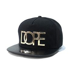 Anboo 1PC Fashion Cool Adjustable Snapback Hip-hop Baseba... https://www.amazon.com/dp/B01G2T1HT0/ref=cm_sw_r_pi_dp_x_UvFeyb9MC0YZ7