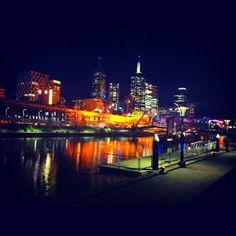 Melbourne Melbourne, New York Skyline, Times Square, Spaces, Travel, Viajes, Trips, Traveling, Tourism