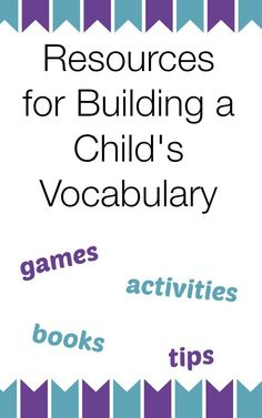 building vocabulary skills and strategies level 7 hutchinson emily