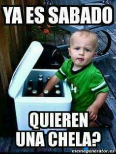 Videos Divertidos DALE Like added a new photo — with Paty Quesos Lucas and Bebeto Ponce Gonzalez. Mexican Funny Memes, Funny Adult Memes, Mexican Humor, Funny Spanish Memes, Spanish Humor, Funny Jokes, Mexican Beer, Funny Stories For Kids, Funny Tumblr Stories