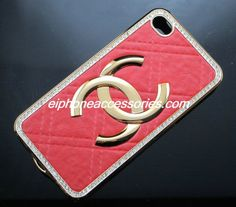 iphone 4s cases Haha! I have one of these in white. I LOVE it!