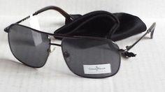 Men's Fashion! Ray Ban Sunglasses 12.76!