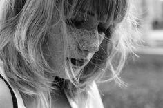https://flic.kr/p/eXkPc9 | Baby's on fire. | Modella: Giulia Zonta PH: jessica Ronca  Facebook: www.facebook.com/photo.php?fbid=244210085703552&set=a...