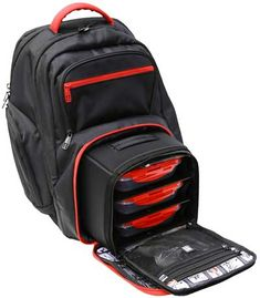41b9bbcc1e How the 6 Pack Fitness Backpack Differs from Other Backpack Coolers and 5  Reasons Why this
