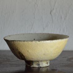 Keiji Tsuruno  ceramic